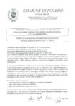 2021-04-30_Commissione_verbale