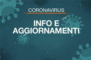 Coronavirus in Lombardia, tutti gli aggiornamenti in diretta