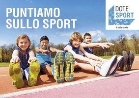 Dote Sport 2019