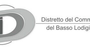 DISTRETTO DEL COMMERCIO