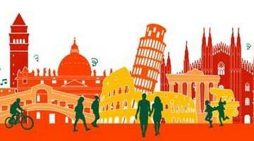 Turismo di prossimità – Le giornate FAI d'autunno –