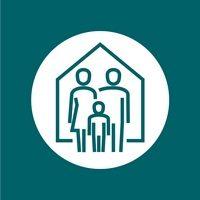 Contributo E-learing e mutui prima casa – Regione Lombardia
