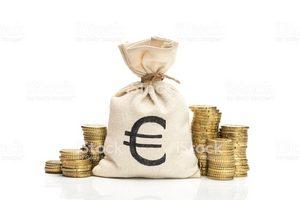 IBAN e pagamenti informatici
