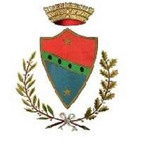 Logo Comune img_478842