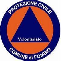 ALLERTA di PROTEZIONE CIVILE n° 116 del 04/10/2020