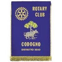 Comunicato Rotary Club per i Comuni della zona rossa