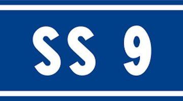 Ordinanza Anas  134/2020/MI  – PROT. CDG-0444082-