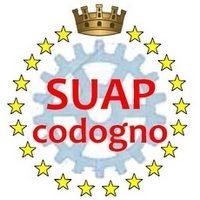 Dal 4/11/2019 comunicazione contestuale dell'attività economica agli uffici del Registro delle Imprese e ai SUAP comunali