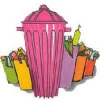 Calendario raccolta rifiuti – anno 2020 –