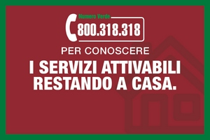 carosello2_1536x1024_n.+verde