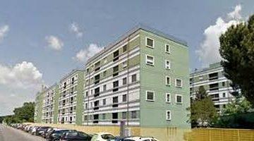 Avviso per l'assegnazione alloggi pubblici nella Provincia di Lodi e a San Colombano al Lambro