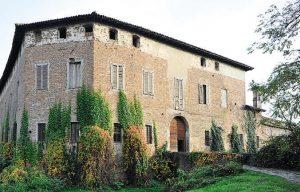 castello_douglas_scotti