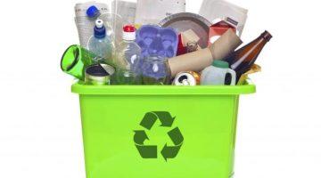 CHIUSURA TEMPORANEA del centro raccolta rifiuti – Piazzola Ecologica-