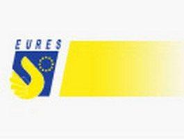 Iniziative per i giovani – Invito a seminari della Rete EURES di Regione Lombardia