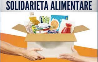 fondo solidarietà alimentare