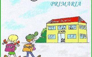 """SCUOLA PRIMARIA """"DON MILANI"""": INIZIO A.S. 2020/2021 – AGGIORNAMENTO"""