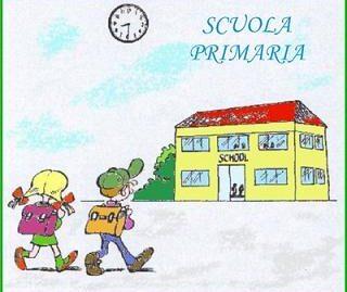 icona_20scuola_20primaria