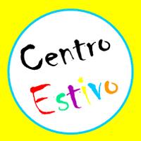 """Centro estivo 2020 """"Comune di Guardamiglio"""": POSTI DISPONIBILI"""