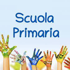 index primaria