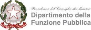 logo-dipartimento-funzione-pubblica