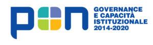 logo-pon-governance