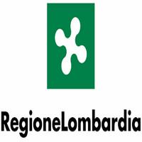REGIONE LOMBARDIA – GIUNTA-SVILUPPO ECONOMICO