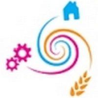 Progetto Ri-generare Valore Sociale