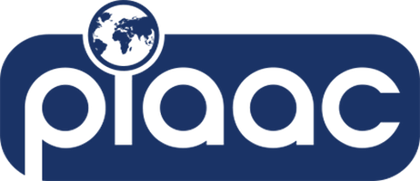 logo_piaac_no_bandiera