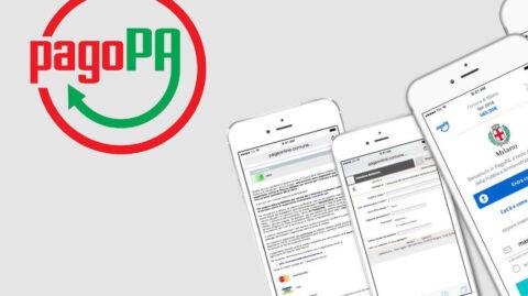 novita-arrivo-pagopa-e1497521311919