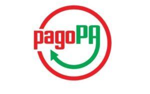 pago-pa-300×188