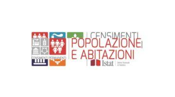 CENSIMENTO PERMANENTE DELLA POPOLAZIONE ANNO 2021: SELEZIONE PER IL CONFERIMENTO DI INCARICO DI RILEVATORE