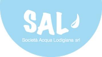 sal_logo-200