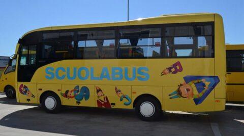 scuolabus_isuzu_01_950x551